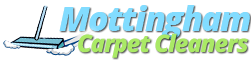 Mottingham Carpet Cleaners