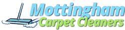 Mottingham Carpet Cleaners
